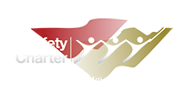 BC Safety Charter Logo