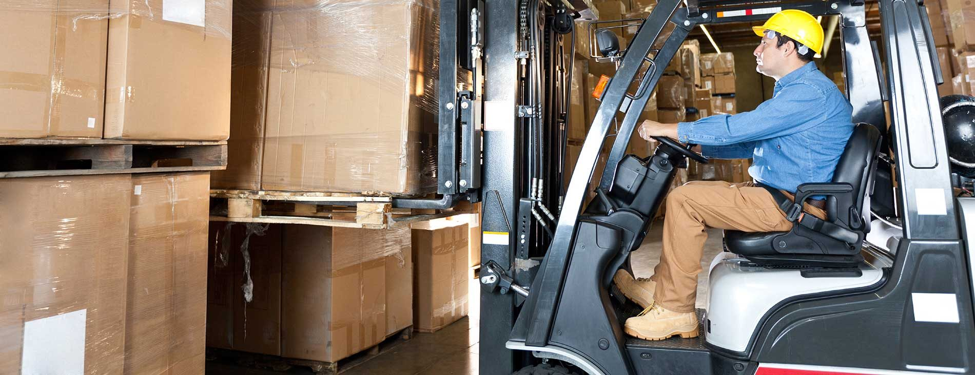 Counterbalanced forklift certification vancouver and across bc counterbalanced forklift on site training 1betcityfo Images