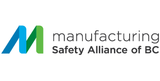 manufacturing_safety_alliance_bc