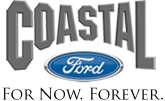Coastal Ford forklift training