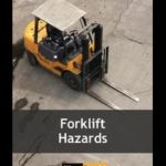 forklift-hazards